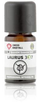 swiss_crystall_oil_code_laurus