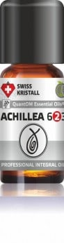 swiss_crystall_oil_code_ACHILLEA
