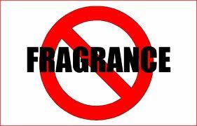 воздействие ароматов