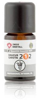 Интегральное масло дикая морковь 212