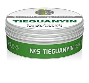 Интегральный аромат «Те Гуаньинь» (Tieguanyin)