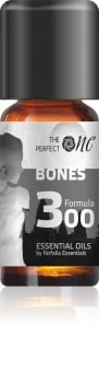 Бальзам для костей «The Perfect One Bones 300»