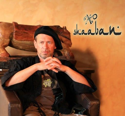Shaaban