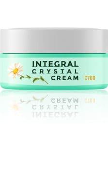 Интегральный кристаллический крем С 700