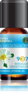 Интегральное эфирное масло «Голубая ромашка» 937
