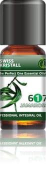 Интегральное масло 617 Jamarosa Root