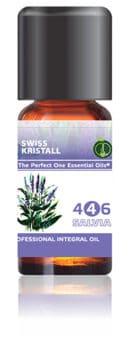 Интегральное эфирное масло «Шалфей» (Salvia) 446
